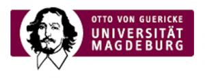 Uni-Magdeburg