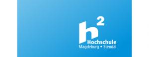 h2-logo