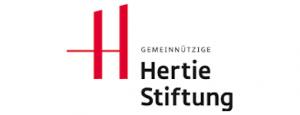 hertie-logo