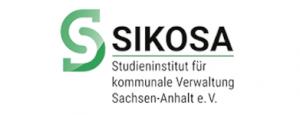 sikosa-logo