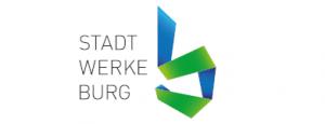 stadtwerke-burg-logo